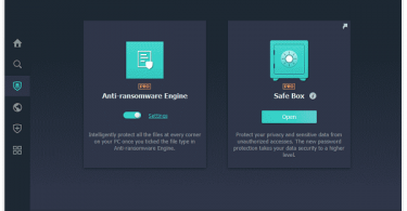 IObit Malware Fighter Pro 7.0.2 Key Giveaway 2020