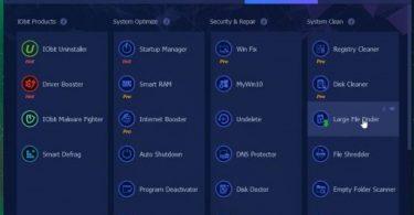 Chia sẻ key Advanced SystemCare Pro 12 bản quyền