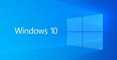 cách nhận key windows 10