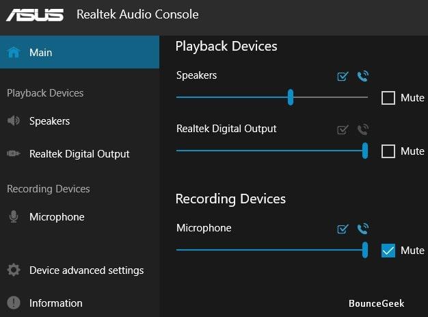 Cách thiết lập và kiểm tra micrô trong Windows 10
