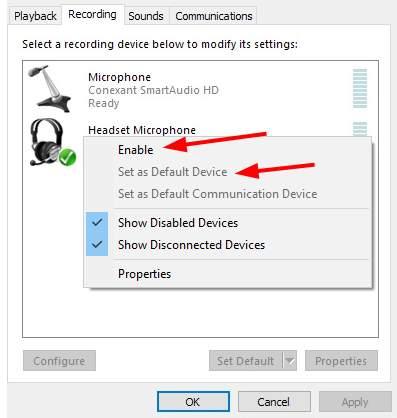 hyperx cloud 2 driver download