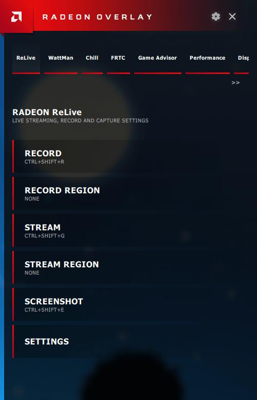 AMD ra mắt phần mềm Radeon Adrenalin Edition