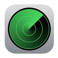 Hạ cấp iOS 13 xuống 12 bằng 3utool