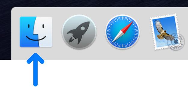 Hạ cấp iOS 12 không cần máy tính