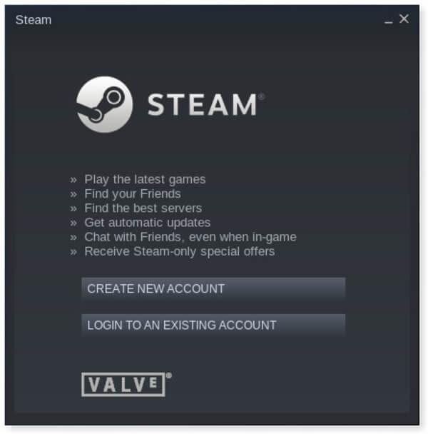 Cách cài đặt và chơi các trò chơi trên Steam trên Linux 7