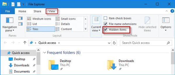 10 cách fix lỗi Dropbox không đồng bộ hóa với Windows 10 1