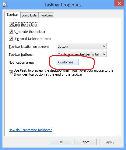 10 cách fix lỗi Dropbox không đồng bộ hóa với Windows 10 6
