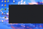 Lỗi Discord không mở, 9 mẹo sửa lỗi không hoạt động 1