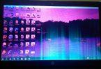 Sửa lỗi màn hình tím trên PC trong 30 giây 2