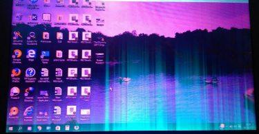 Sửa lỗi màn hình tím trên PC trong 30 giây 20