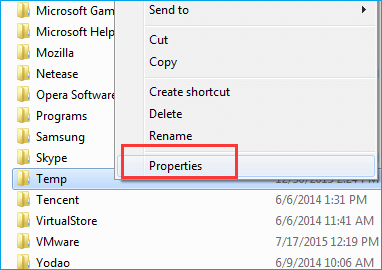 10 cách fix lỗi Dropbox không đồng bộ hóa với Windows 10 10