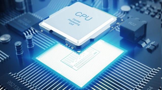 Bộ xử lý CPU là gì? và Cách hoạt động của các luồng 1